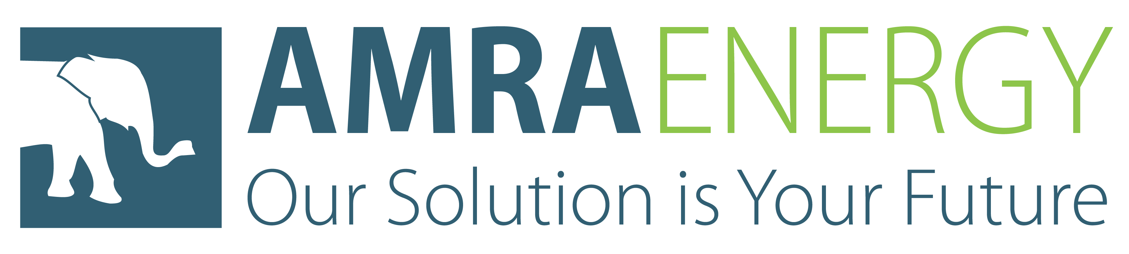 AMRA ENERGY LOGO _MAIN copy