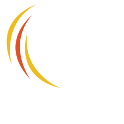http://amraenergy.com/wp-content/uploads/2017/11/cropped-Economic-Club-of-Grand-Rapids-Logo-Rev.png