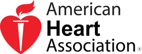 http://amraenergy.com/wp-content/uploads/2018/03/American-Heart-Association-1-copy.png